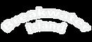 Breakwater Island